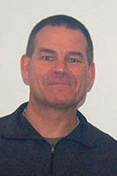 Dr. Thomas Tschiesche