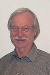 Dr. Volker Thiele