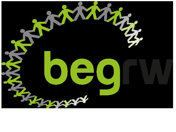 BEG-RW