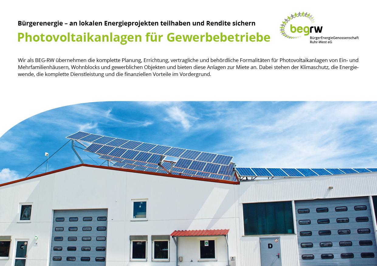 rz001_BEGRW_Broschuere_Beileger_Neu_Photovoltaik_Gewerbe_VorderS_170510