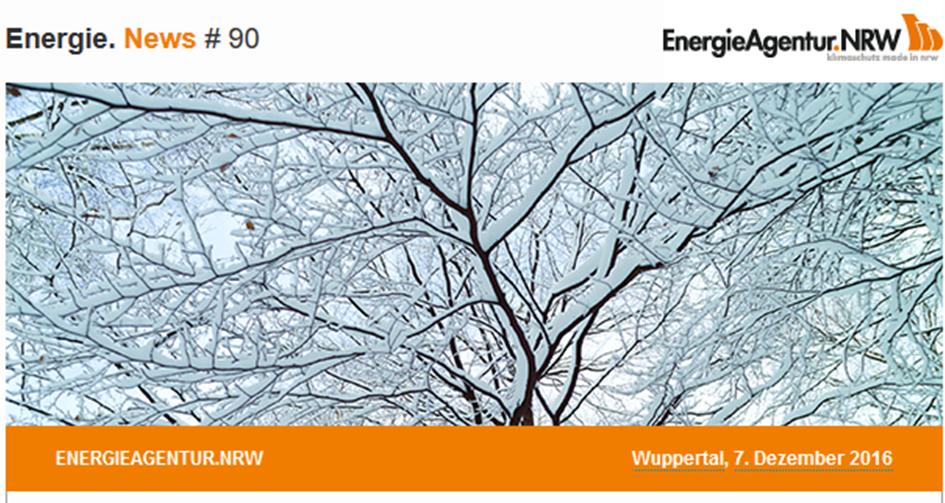 ea-nrw-winter-newsletter