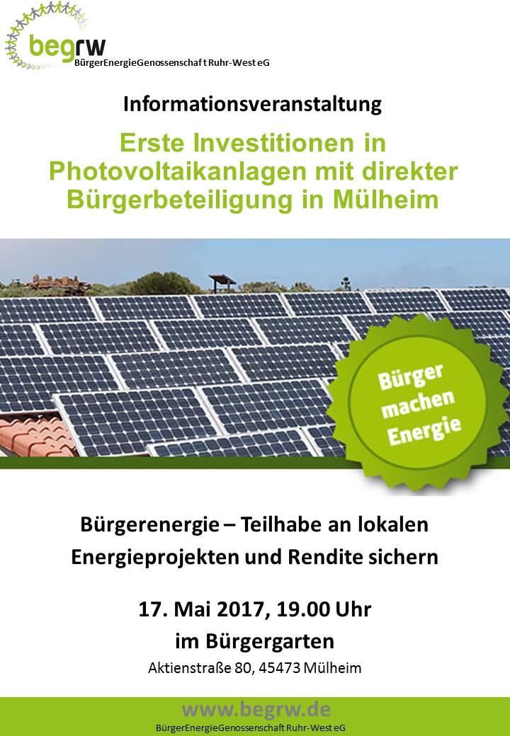 begrw-Plakat-Bürger machen Energie-VA-20170517-01